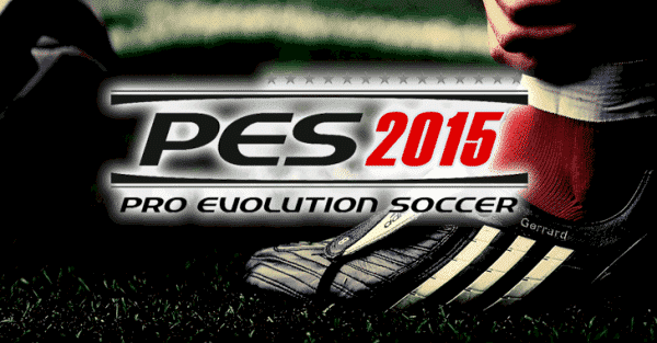 Pro Evolution Soccer 2015 full pc game download