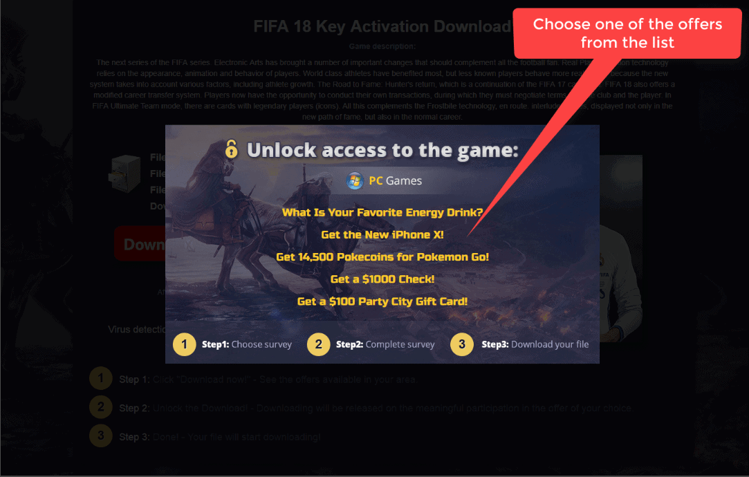 rockstar activation code for gta 5 pc free