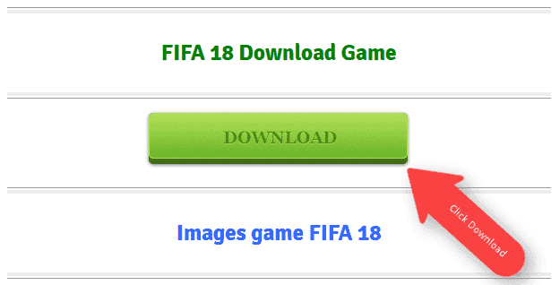 How to Download ? - Install-Game