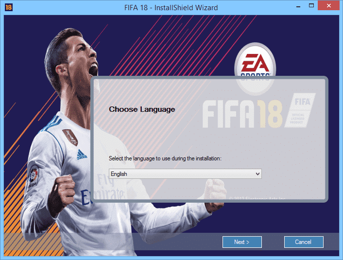 fifa 2015 key activation for pc