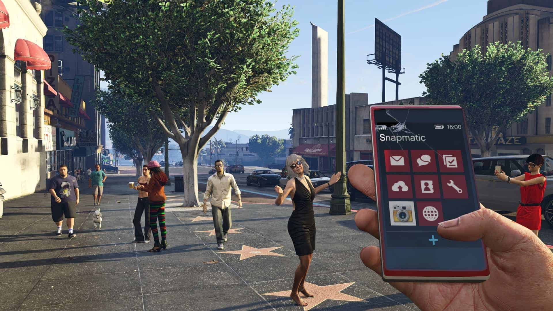 Grand Theft Auto v Download full version pc steam activation