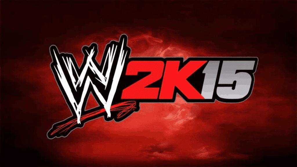 WWE 2K15_image