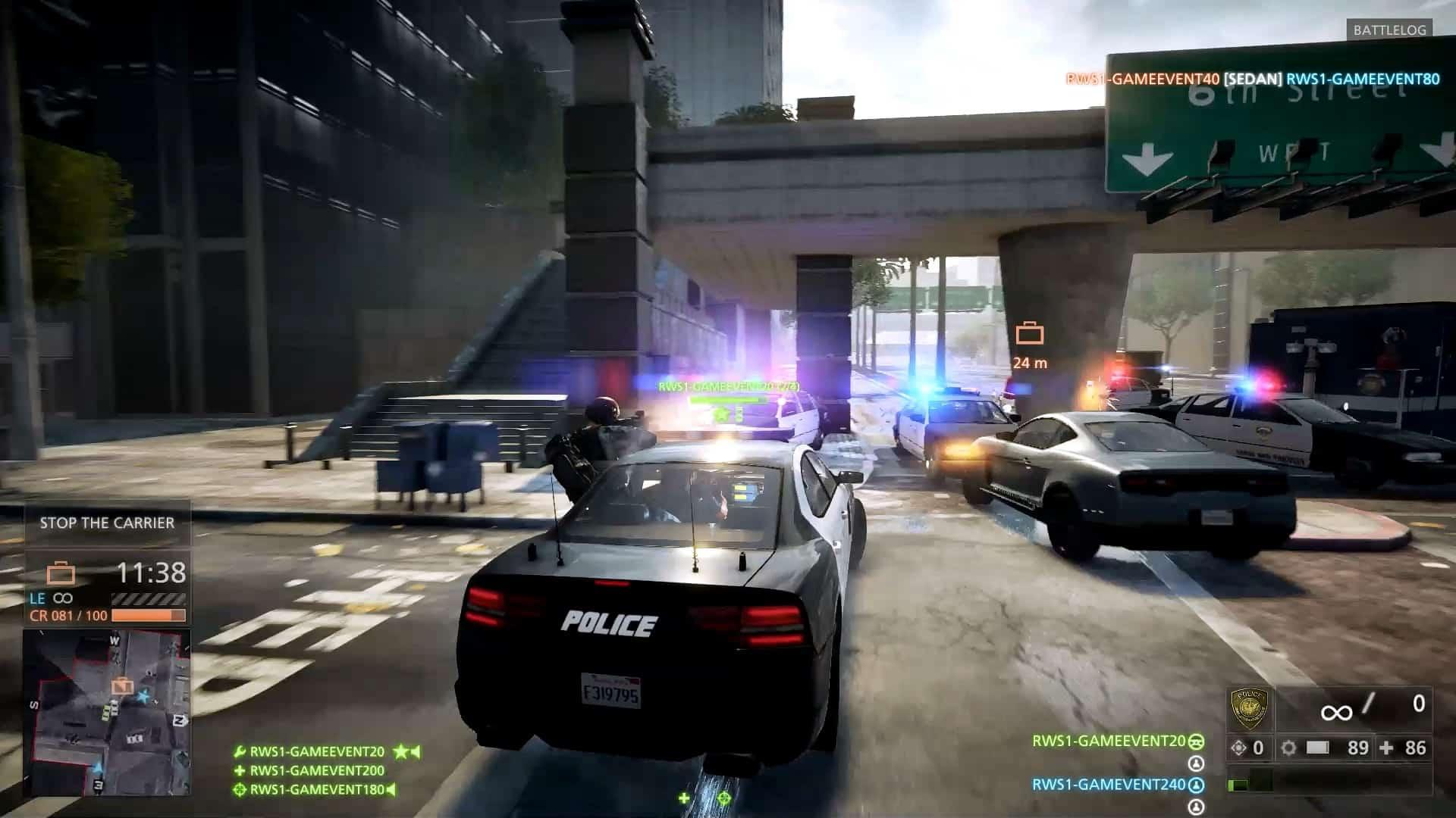 http://install-game.com/wp-content/uploads/2015/04/battlefield-hardline-3.jpg