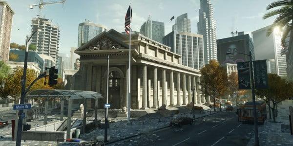 Battlefield Hardline Full PC Game download / Telecharger
