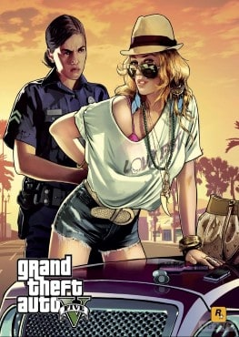 how to get gta 5 activation code for free