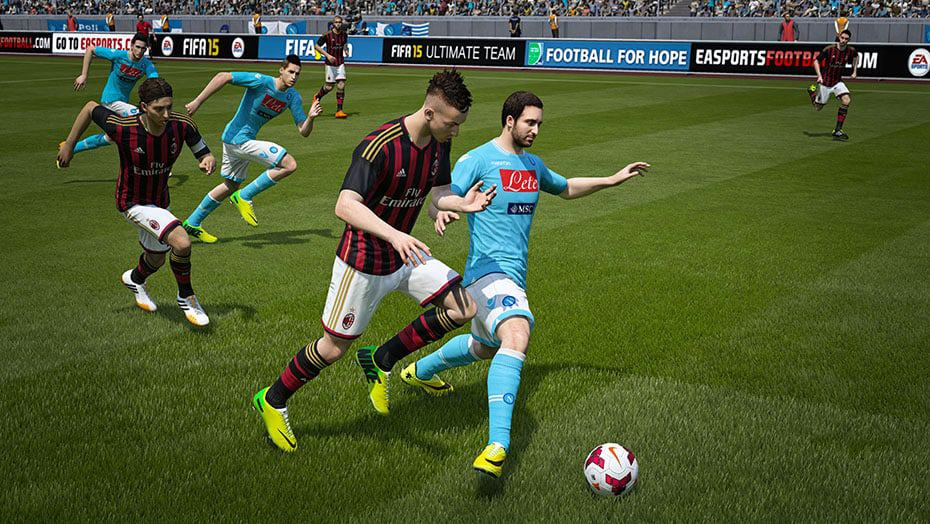 fifa 15 free download for pc full version with crack kickass