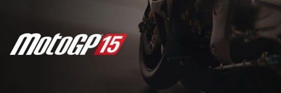 MotoGP 15 download full pc game install