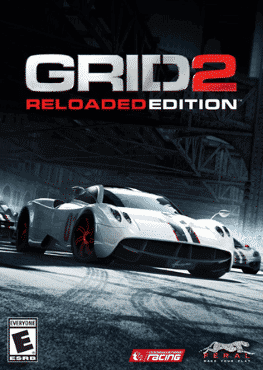 GRID 2_pc_cover