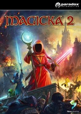 Magicka-2-pc-cover-large (Custom)