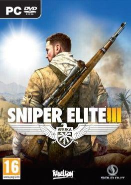 Sniper Elite 3_pc_cover