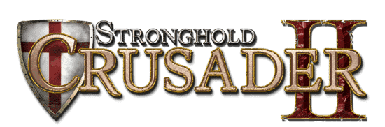 Stronghold-Crusader-2