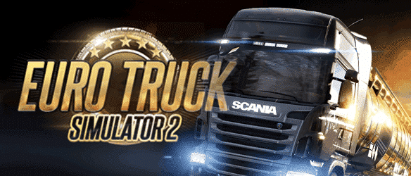 euro truck simulator 2 free  full version pc tpb
