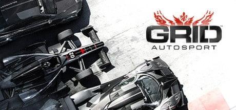GRID Autosport download