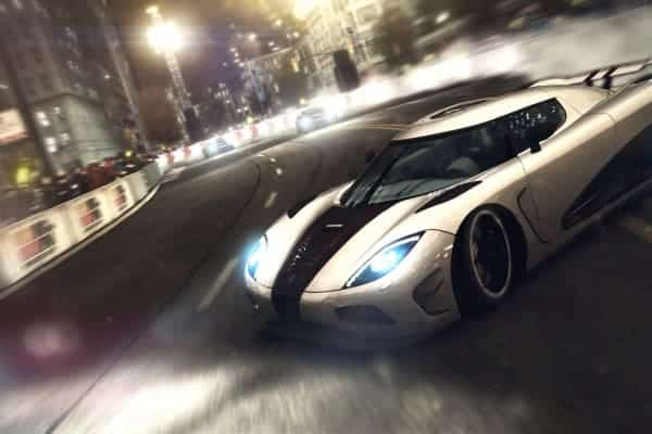 GRID 2 Download / Telecharger