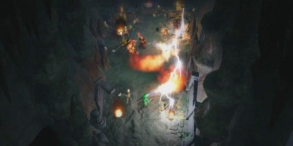 Magicka 2 Download / Telecharger