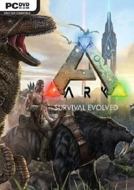 ark survival evolved download free full version