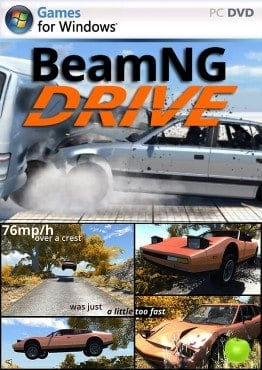 BeamNG.drive_PC_COVER