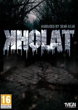 Kholat_PC_COVER