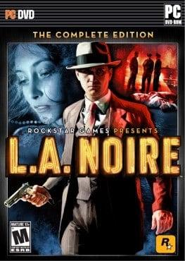 L.A.Noire_pc_cover
