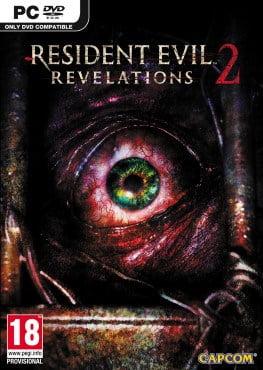 Resident Evil Revelations 2_cover