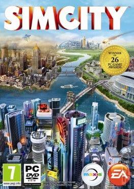 simcity 4 download tpb