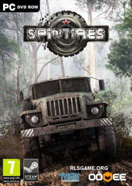 Spintires_PC_COVER