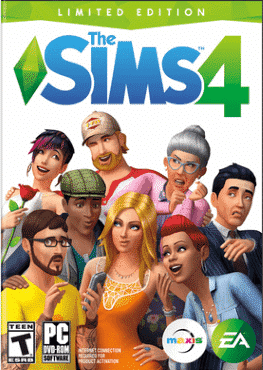 sims 4 free download pc 2019