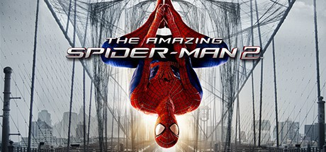 Amazing Spiderman 2 Stream