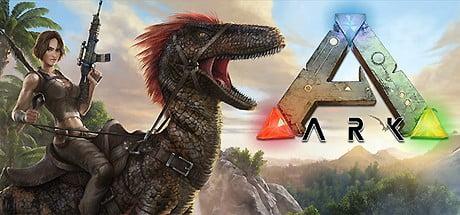 ark survival evolved free download full game pc