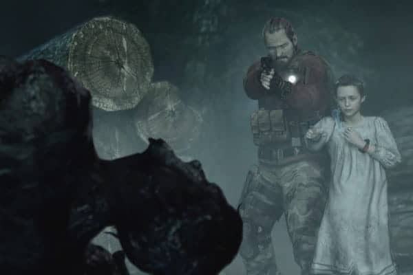 Resident Evil: Revelations 2 Download / Telecharger