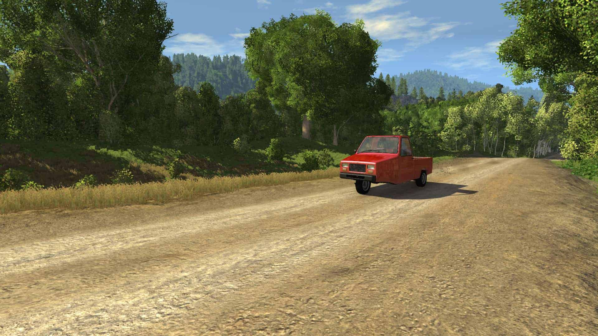 beamng drive full game download free