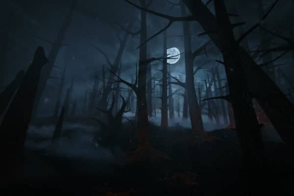 Kholat Download / Telecharger