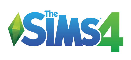 how to download all sims 4 games for free