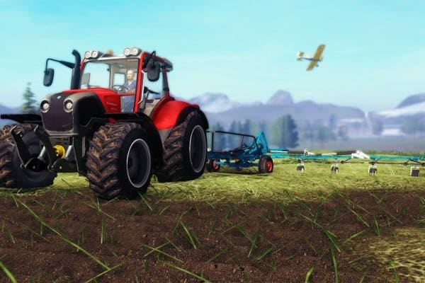 Farm Expert 2016 Download / Telecharger