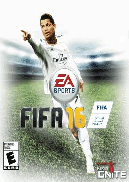 FIFA 16_COVER