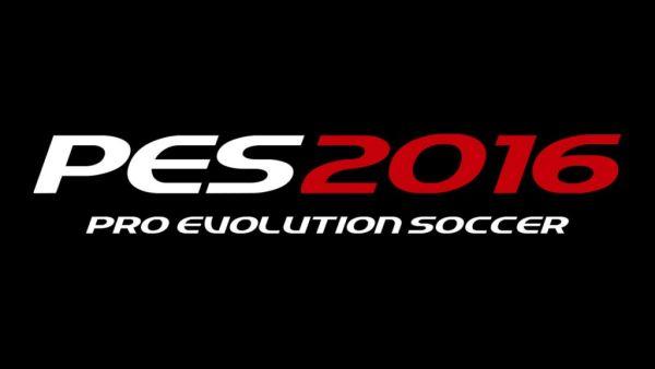 pes-2016-black-logo-1024x576