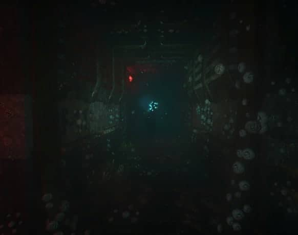 SOMA Download PC GAME FULL STEAM