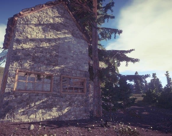 Rust Download PC GAME FULL