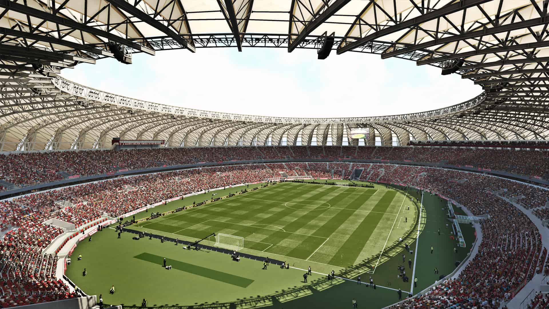 pro evolution soccer 2016 free download for pc