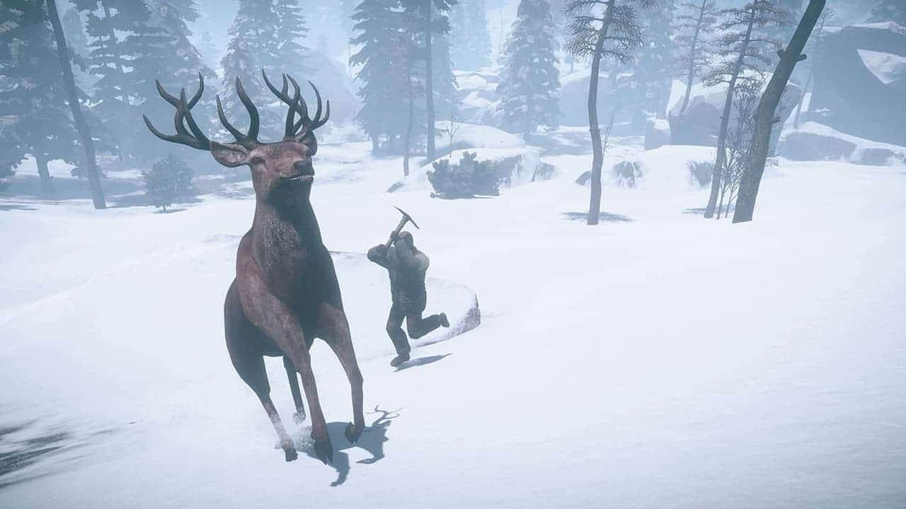 Rust download pc