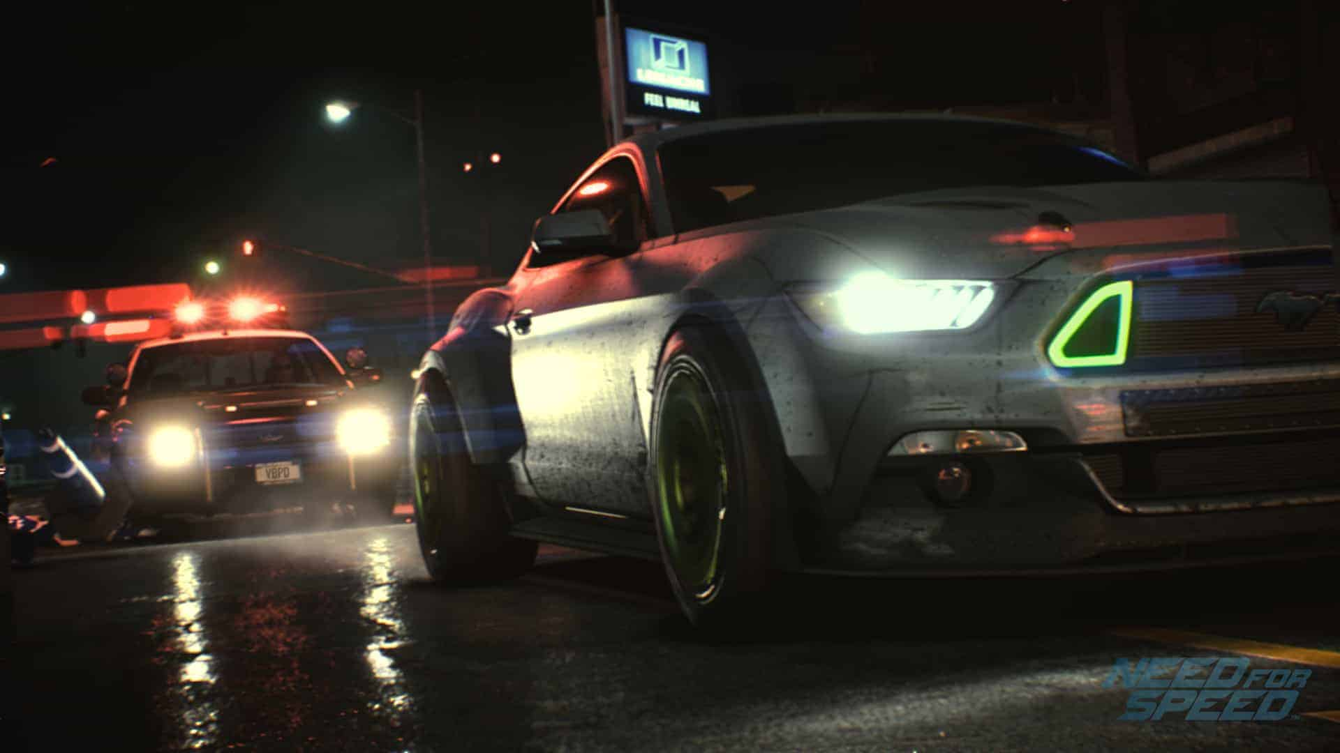 need for speed carbon free download windows 10