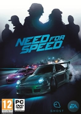 NFS_COVER
