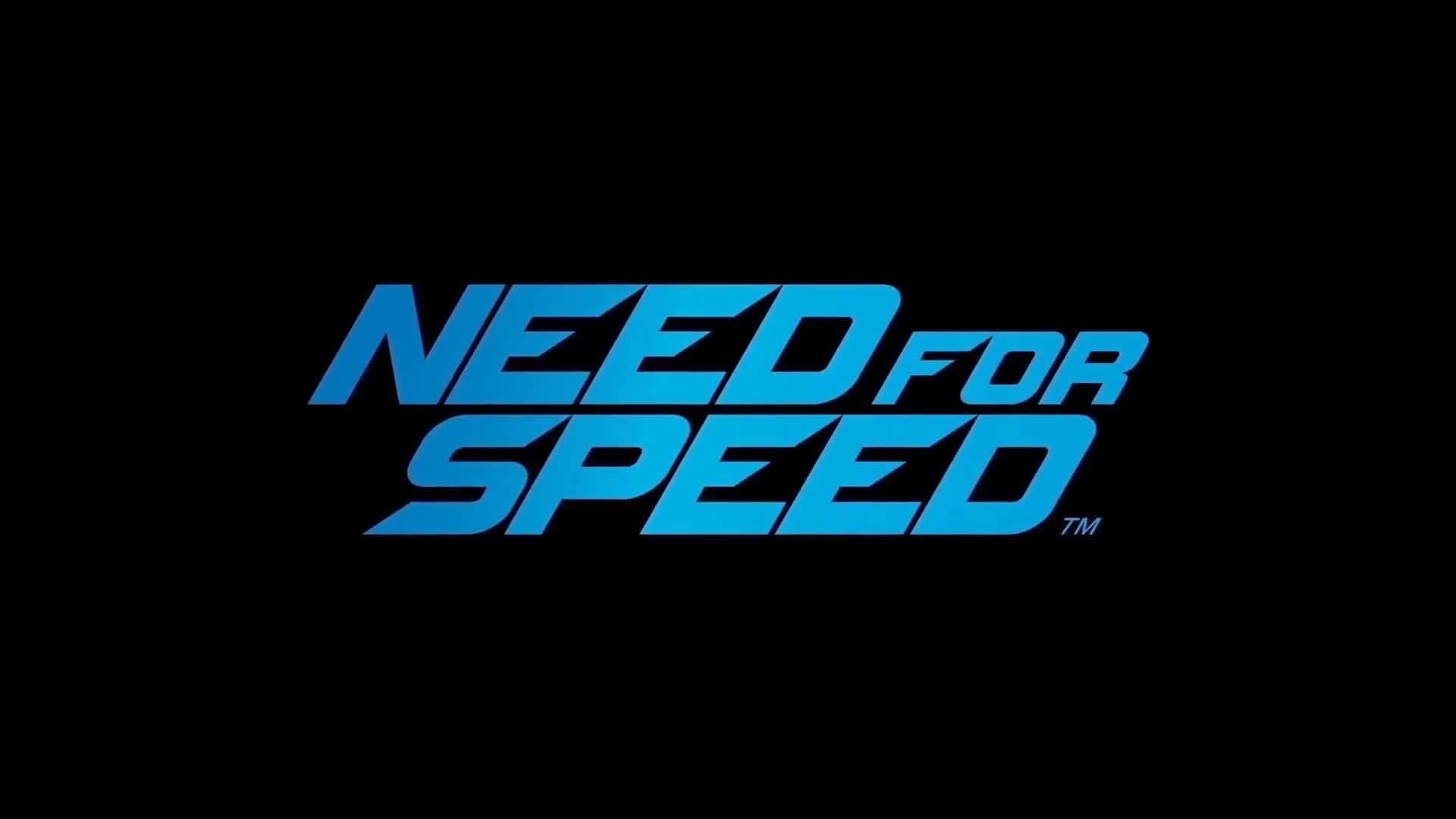 need for speed 2015 download torrent kickass