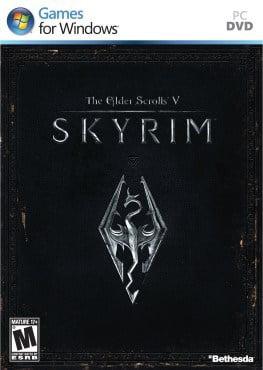 skyrim free download for windows 10