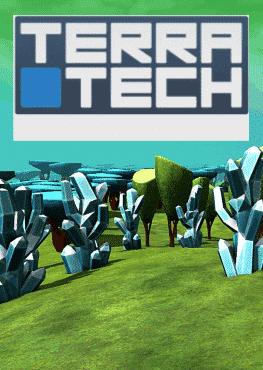 TerraTech_pc cover