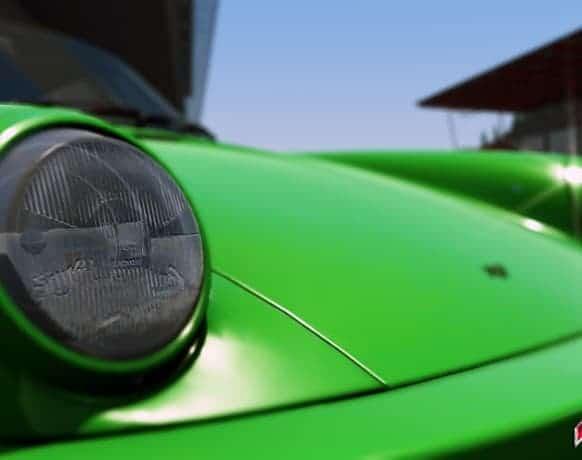 Assetto Corsa Download PC GAME