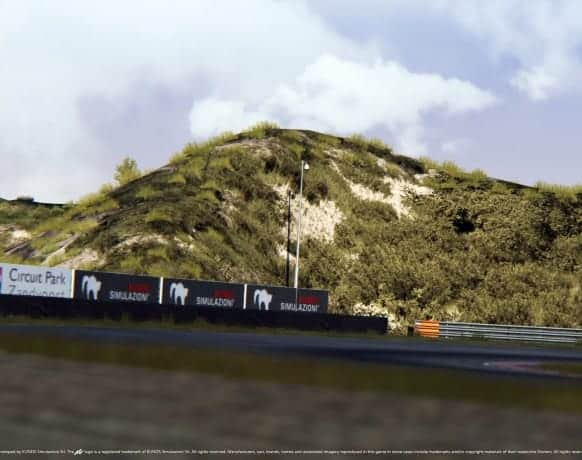 Assetto Corsa Download PC GAME