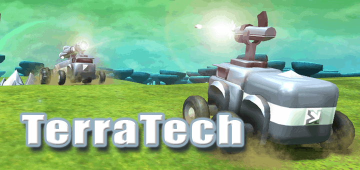 TerraTech télécharger, TerraTech jeux, TerraTech version complete, TerraTech demo, TerraTech crack, TerraTech key, TerraTech cle, TerraTech gratuit, TerraTech torrent, TerraTech clé de activation, TerraTech steam, TerraTech download, TerraTech free, TerraTech