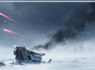 Battlefront_Cover (Custom)