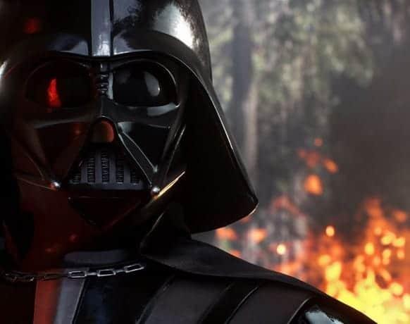Star Wars Battlefront Download PC GAME